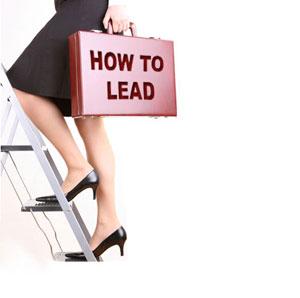importance of leadership styles pdf